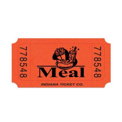 Roll-Tickets-Meal-Orange