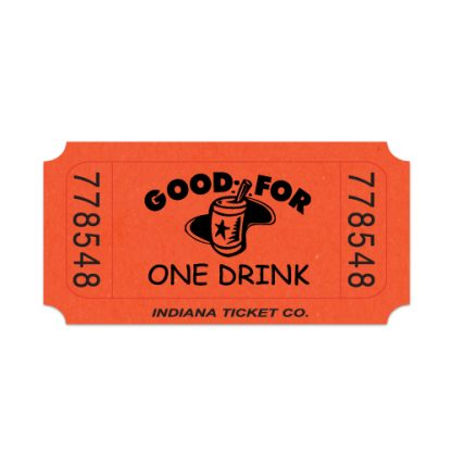 Roll-Tickets-One-Drink-Orange