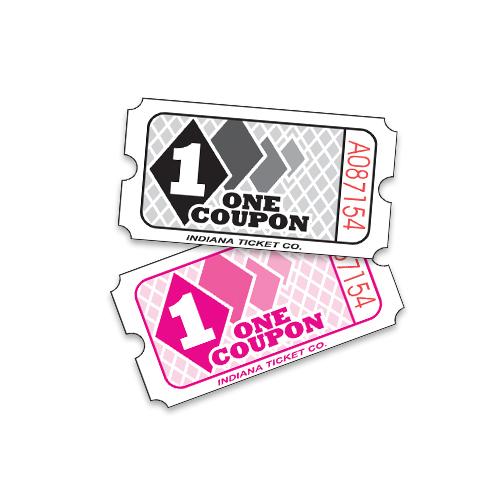 7pt-Redemption-Tickets