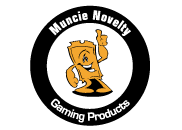 Muncie Novelty Company
