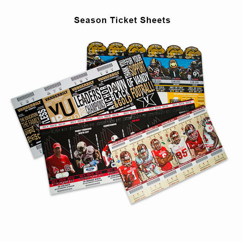 Seasonal-Tickets-Sheets